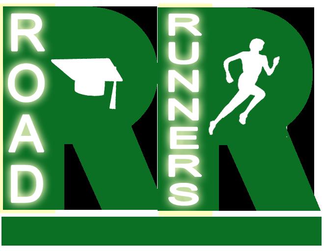 Road Runners Track Club